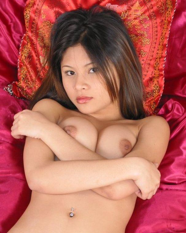 asiatisches-sex-luder-von-den-philippinen